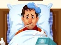 راه های پیشگیری از آنفولانزا