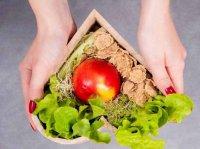 نقش تغذیه در پیشگیری از بیماری کرونا