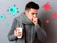 آشنایی با تفاوت های  کرونا با سرماخوردگی و آنفلوآنزا