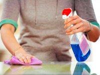 وایتکس مایع ضدعفونی کننده موثری برای ویروس کرونا است؟