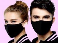 مدل های ماسک پارچه ای