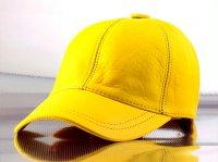 مدل های زیبای کلاه گپ