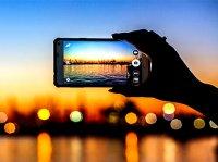 ترفندهای جالب عکاسی با گوشی موبایل