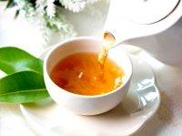 طرز تهیه دمنوش های گیاهی برای لاغری و چربی سوزی