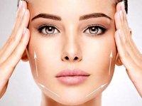 آموزش زیرسازی پوست برای میکاپ